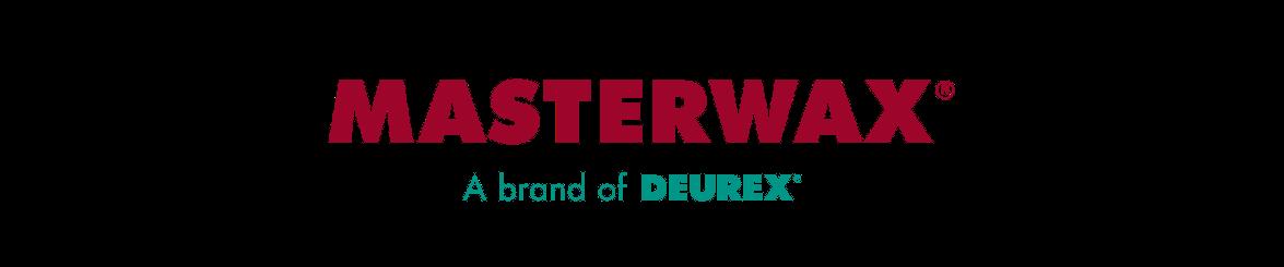 DEUREX MASTERWAX